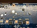 Circuits (39722208232).jpg