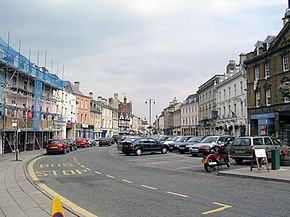 Cirencester marketplace - geograph.org.uk - 2446.jpg