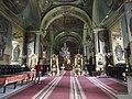 Cirnica Monastery (29593796622).jpg