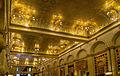 Citerion Restaurant Ceiling (5820628229).jpg