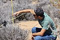 Citizen Science Climate Change & Vegetation Monitoring (23274226500).jpg