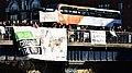 Citizens of the World -BridgesNotWalls banner-drop (48591350161).jpg