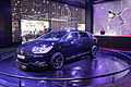 Citroën DS5 - Mondial de l'Automobile de Paris 2014 - 004.jpg
