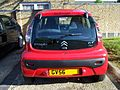 Citroen C1 - Flickr - Alan D.jpg
