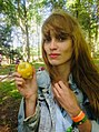 Citronblandine.jpg