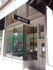 City Club of Portland.jpg