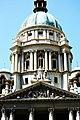 City Hall and Francis Farewell Gardens, VII Durban 9 2 407 0010.jpg