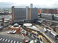 City House and Leeds Station (geograph 3480012).jpg