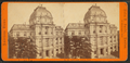 City hall, Boston, Mass, from Robert N. Dennis collection of stereoscopic views.png