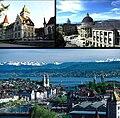 City of Zürich2.jpg