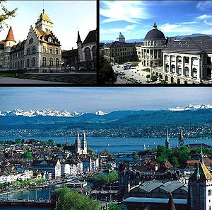 City of Zürich2.jpg