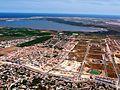 Ciudad Quesada from the air.jpg