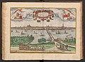 Civitates orbis terrarum. De praecipuis totius universi urbibus. Liber secundus (page 70).jpg