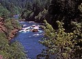 Clackamas Wild and Scenic River (13412049594).jpg