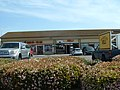 Clairemont Mesa East, San Diego, CA, USA - panoramio - Mountain Mike Johans… (4).jpg