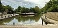 Clamecy (Nièvre). (35381599074).jpg