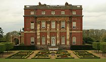 Clandon House.jpg