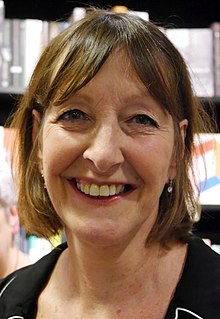 a5af172ef2 Clare Hastings - Wikipedia