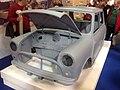 Classic BMC Mini (31017595686).jpg