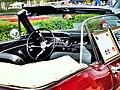 Classic Car Show (14998172546).jpg