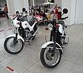 Classic Show Brno 2011 (012).jpg