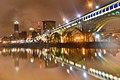Cleveland Skyline (31857745355).jpg