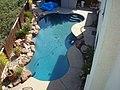Cliff swimm - panoramio.jpg