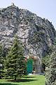 Climbing Stadium - Arco, Italy (2).jpg