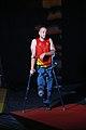 Climbing World Championships 2018 Paraclimbing AL-2 (BT0A7572).jpg