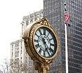 Clock 200 Fifth Av jeh.JPG