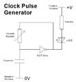 Clock Pulse Generator.png