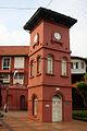 Clock Tower - Melaka.jpg