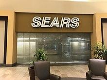 Sears - Wikipedia