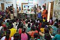 Clothing Distribution Function - Nisana Foundation - Janasiksha Prochar Kendra - Baganda - Hooghly 2014-09-28 8382.JPG