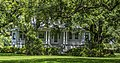 Clotilda Plantation House 01.jpg