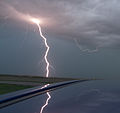 Cloud to ground lightning.jpg