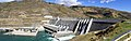 Clyde Dam with Power Station.jpg
