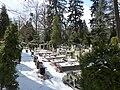 CmentarzGrabiszynski-zima.JPG