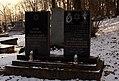 Cmentarz żydowski Przemyśl 01.01.17 3pl.jpg