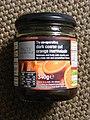 Co-operative marmalade (27293447935).jpg