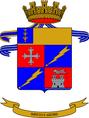 CoA mil ITA rgt paracadutisti 186.png