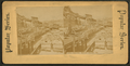 Coal chutes, Mauch Chunk, Pa, from Robert N. Dennis collection of stereoscopic views 2.png
