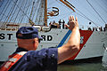 Coast Guard Cutter Eagle 120706-G-ZX620-047.jpg