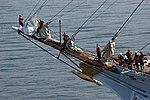 Coast Guard Cutter Eagle arrives in Seattle DVIDS1087825.jpg