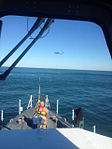 Coast Guard responds to Navy helicopter crash off Va. 140108-G-ZZ999-001.jpg
