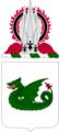 Coat of Arms US 37th AR Regiment.png