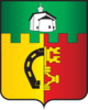 Coat of arms of Pitalova