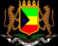 Coat of arms Yahialand.png