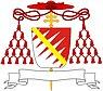 Coat of arms of Giacomo Franzoni.jpg