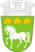 Coat of arms of Krumovgrad.svg